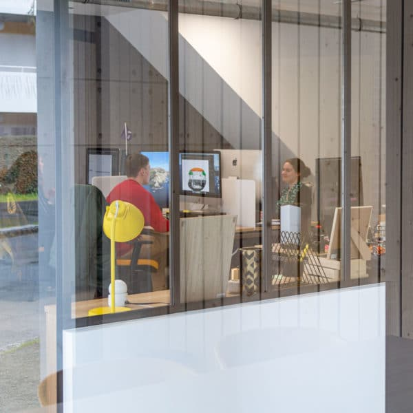 agence-roulemarcel-open-space